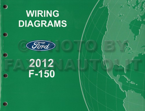 Diagram As Well 2000 Ford F 150 Radio Wiring Diagram On 2000 Ford F