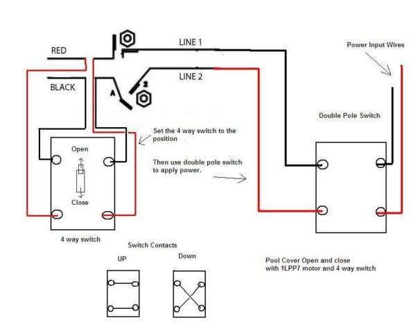 [DIAGRAM] 415v 16 Amp 5 Pin Plug Wiring Diagram FULL