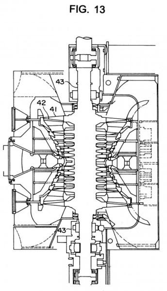 Honda 400ex Wiring Diagram