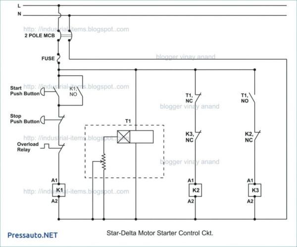 ☑ 3 way switch wiring awesome wiring diagram potentiometer