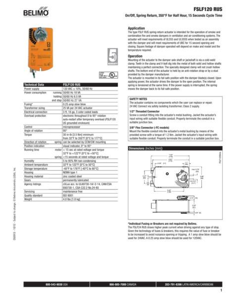 diagram siemens damper actuator wiring diagram full version