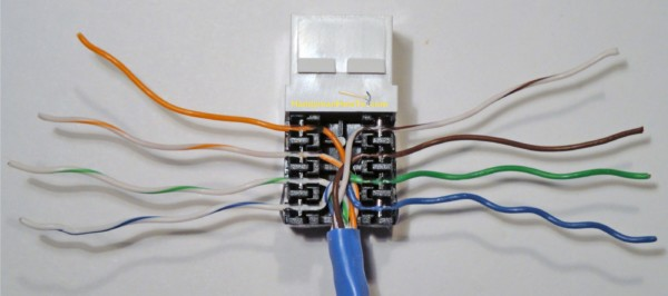 Trailer Wiring Colour Code Nz Bharatconnect Net
