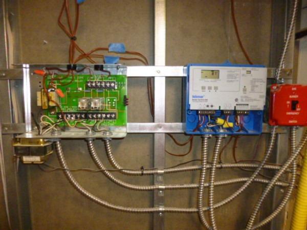 Whirlpool Tachometer Wiring Diagram Taco Sr502 4 Wiring Diagram
