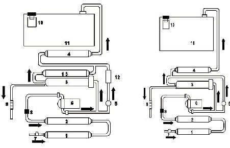 Kent Ro Wiring Diagram