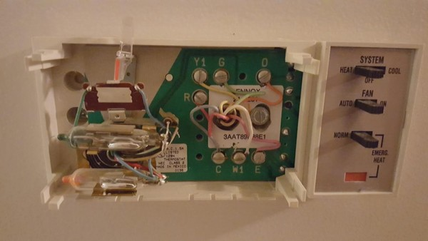 Light Switch Wiring Diagram As Well Wiring 3 Prong Dryer Outlet 4 Wire