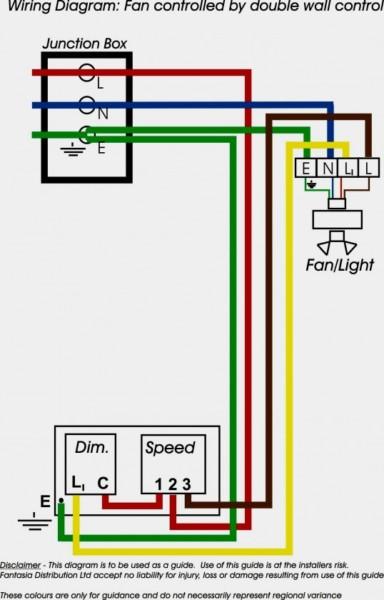 asahi electric fan wiring ac  2004 honda odyssey fuel