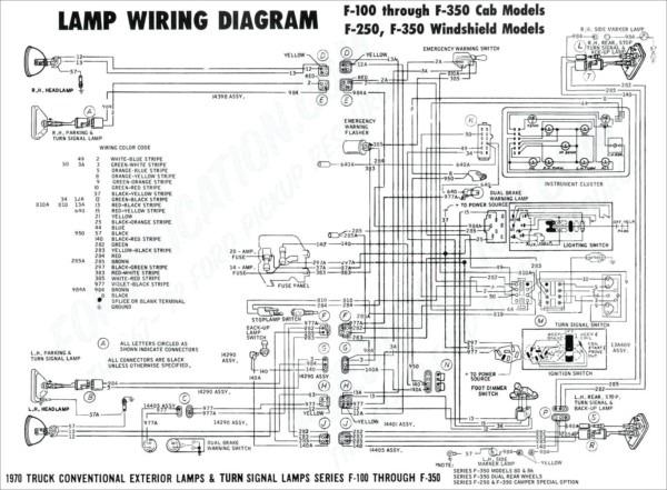 1999 Bluebird Bus Wiring Diagram