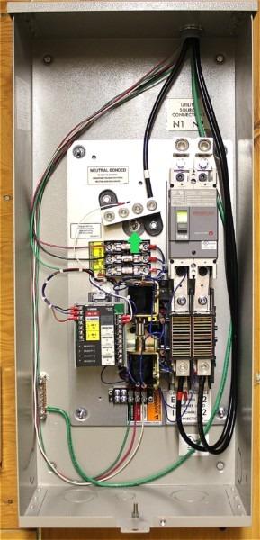 diagram wiring diagram generac nexus smart switch full