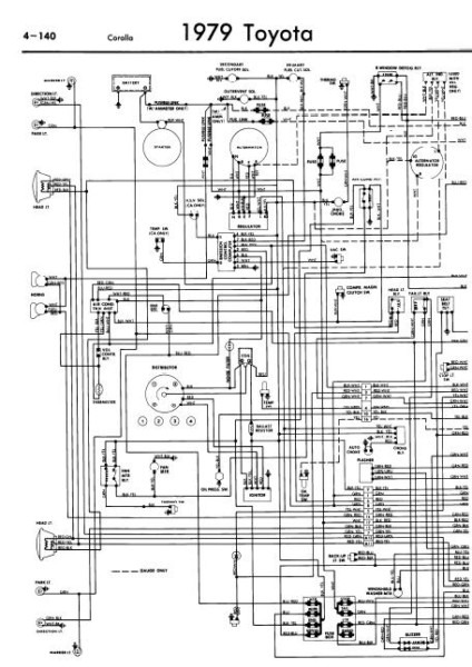 [DIAGRAM] Mk4 Jetta Headlight Switch Wiring Diagram FULL