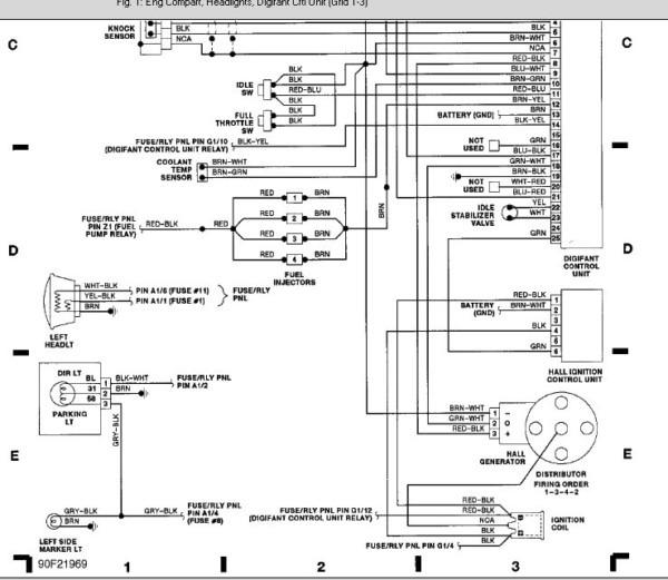 Audi Tt Wiring Diagram Pdf