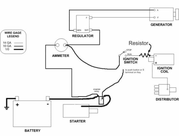 Ih 1066 Wiring Diagram Ih 1086 Wiring Diagram