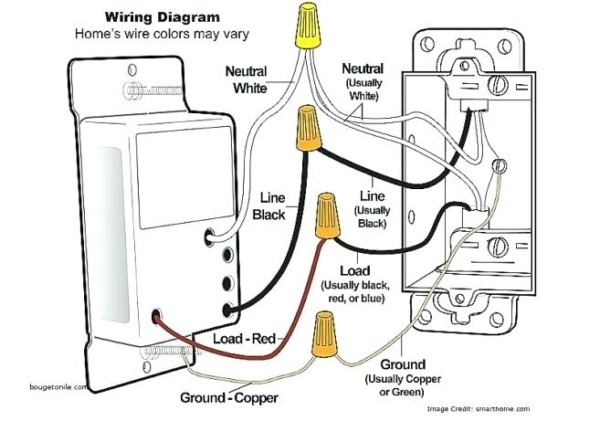 Lutron Diva Cl Wiring Diagram