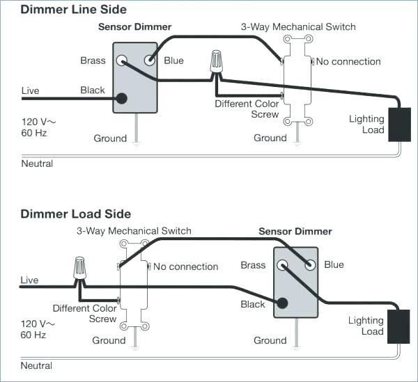 diagram lutron ma 600 wiring diagram full version hd