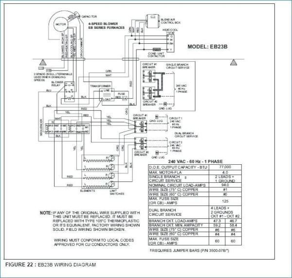 Payne Heat Pump Manual