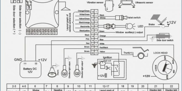 Viper 350hv Wiring Diagram