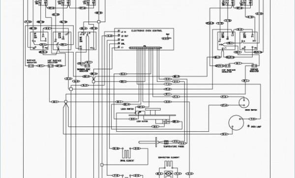 Vrcd400-sdu Wiring Diagram