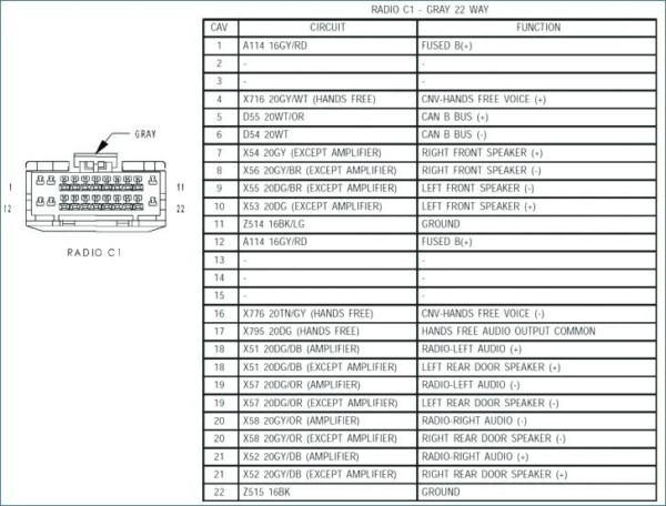 kdc 248u wiring diagram mazda 3 wiring diagram download