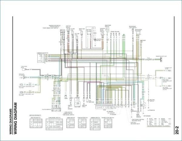 diagram download peterbilt 379 wiring diagram hvac hd