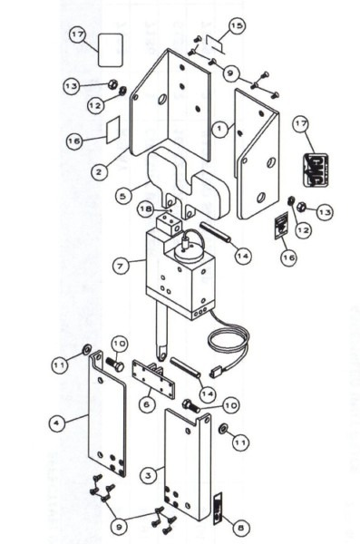 Cmc Pt 35 Wiring Diagram