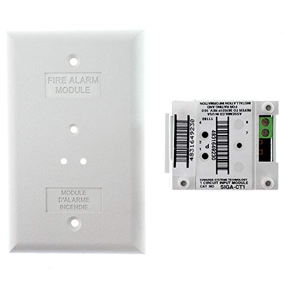 Rewire An Old House Diagrams Together With Light Switch Wiring Diagram