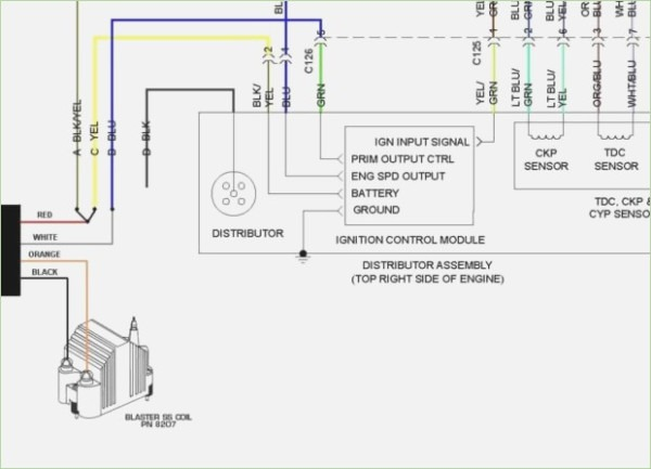 Gmos 06 Wiring Diagram