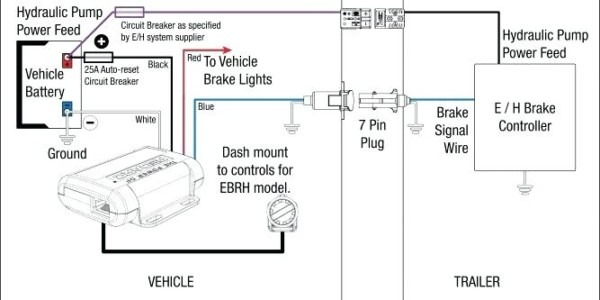diagram tekonsha prodigy p3 wiring diagram full version hd