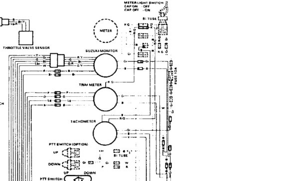 Kohler K321 Wiring Diagram from i0.wp.com