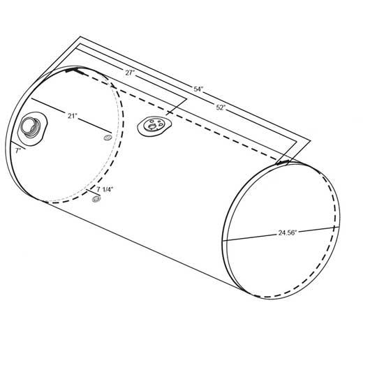 1993 Kenworth T600 Wiring Diagrams