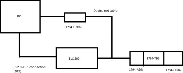 1794 Ie12 Wiring Diagram