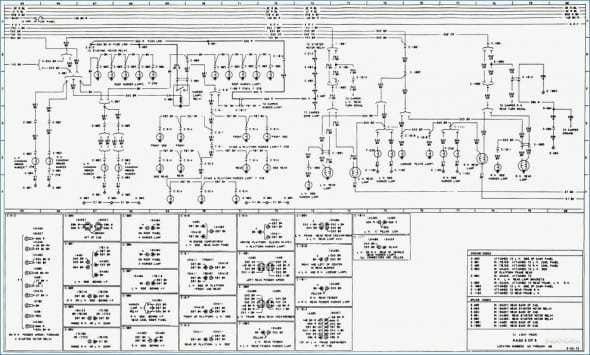 diagram iveco daily wiring diagram full version hd quality