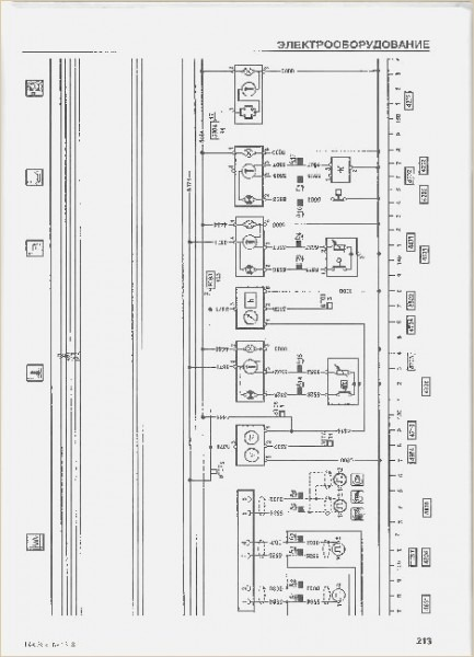 Iveco Wiring Diagram Pdf Free Download