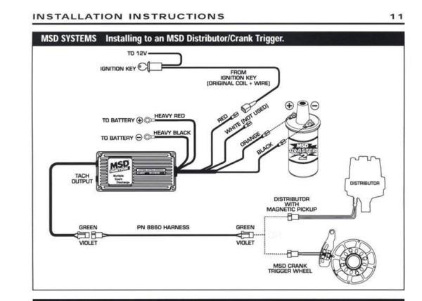 diagram metro master blaster wiring diagram full version hd