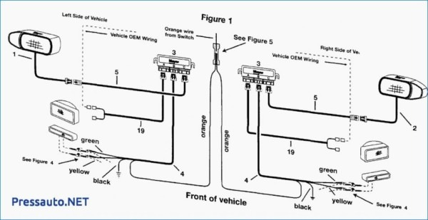 Rotork Actuator Wiring Diagram