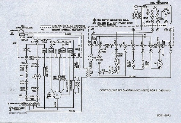 diagram white rodgers 1361 102 wiring diagram full version
