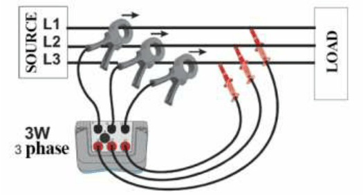 On Q Wiring Diagram
