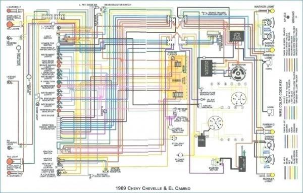 diagram 2014 camaro wiring harness diagram data full