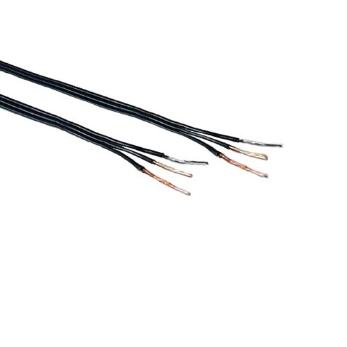 3 Conductor Wire