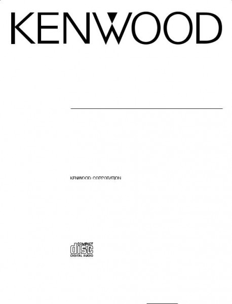 Kenwood Kdc 1028 Wiring Diagram