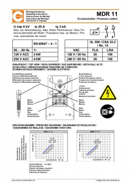[DIAGRAM] Wiring Diagram For 2002 Tahoe FULL Version HD