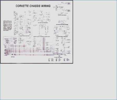 1978 Corvette Wiring Diagram Pdf