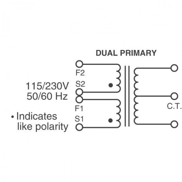 Dp 241 8 24 Wiring Diagram