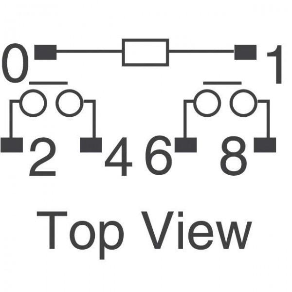 Omron G7l 2a Tubj Cb Wiring Diagram