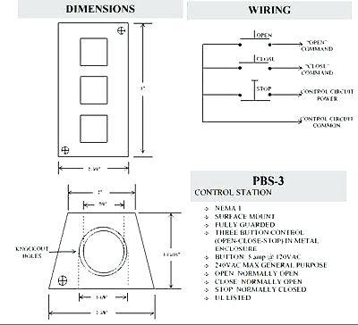 Nos Cheater System Wiring Diagram Commercial Garage Door Opener Wiring Diagram
