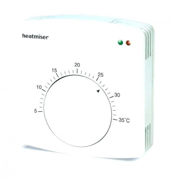 Home Stat Thermostat Manual