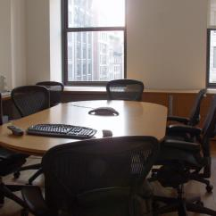 Z Gallerie Office Chair Home Desk Chairs Joins Dozens Of Other Companies In Eliminating