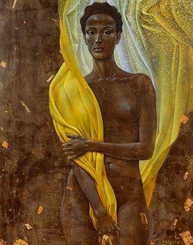 Znetvoření ženských pohlavních orgánů akulturní přijetí