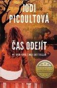 Jodi Picoultová – Čas odejít