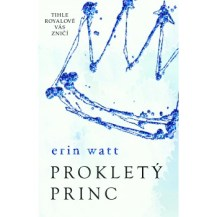 Prokletý princ