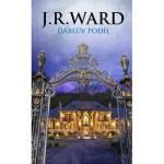 J. R. Ward – Ďáblův podíl (Králové bourbonu 3)