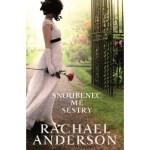 Rachael Anderson – Snoubenec mé sestry